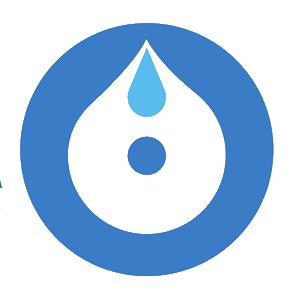 Λογότυπο Απολυμαντικό Κόρινθος